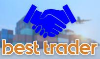 best-trader